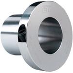 Lenze Locking Bush ETP EXPRESS 22MM, 27mm Shaft Diameter