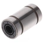 Bosch Rexroth Linear Ball Bearing R060230510