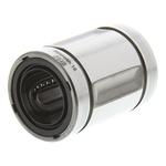 Bosch Rexroth Linear Ball Bearing R060201610