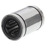Bosch Rexroth Linear Ball Bearing R060202510