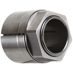 Fenner Drives Keyless Bush 6202200UP, 7/8in Shaft Diameter