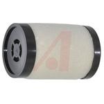SMC 0.01 (AFD) μm, 0.3 (AFM) μm Replacement Filter Element, For Manufacturer Series AFD30-A, AFM30-A