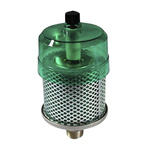 SMC Replacement Filter Element