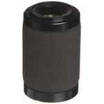 SMC 0.01μm Replacement Filter Element