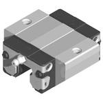 Bosch Rexroth Guide Block R166581420, R1665
