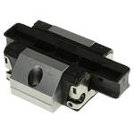 Bosch Rexroth Guide Block R166511420, R1665