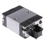 Bosch Rexroth Guide Block R166681420, R1666