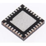 Cypress Semiconductor CY7C65215-32LTXI, USB Controller, 12Mbps, USB 2.0, 1.8 V, 3.3 V, 32-Pin QFN