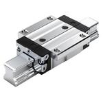 Bosch Rexroth Guide Block R201121404, R2011