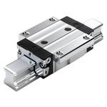 Bosch Rexroth Guide Block R200171404, R2001