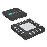 Maxim Integrated UART UART 16-Pin TSSOP, MAX17841BGUE/V+