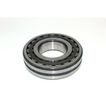 Spherical roller bearings, taper bore, C3 clearance. 55 ID x 120 OD x 29 W