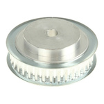 RS PRO Timing Belt Pulley, Aluminium 10mm Belt Width x 5mm Pitch, 36 Tooth