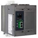 Eurotherm EPACK-3PH/16A/500V/XXX/V2/XXX/XXX/TCP, Thyristor Power Controller
