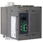 Eurotherm EPACK-3PH/50A/24V/XXX/V2/XXX/XXX/TCP, Thyristor Power Controller