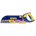 Irwin 325 mm Hand Saw, 12 TPI