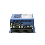 United Automation A437426, Thyristor Power Controller 50A