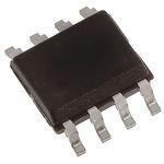 Adesto Technologies 8650752bit SPI Flash Memory 8-Pin SOIC, AT45DB081E-SHN-B