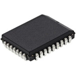 Macronix 4Mbit Parallel Flash Memory 32-Pin PLCC, MX29LV040CQI-70G