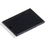 Macronix 4Mbit Parallel Flash Memory 32-Pin TSOP, MX29LV040CTC-70G