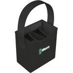Wera Fabric Tool Bag 160mm x 110mm x 165mm