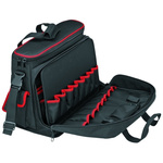 Knipex Polyester Tool Bag with Shoulder Strap 440mm x 340mm x 200mm