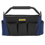 Irwin Fabric Tote Tray 196.8mm x 406.4mm x 317.5mm