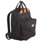 Bahco Polyester Backpack with Shoulder Strap 450mm x 330mm x 210mm