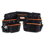 Bahco Polyester Tool Bag 690mm x 270mm x 110mm