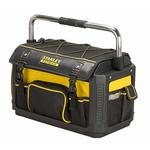 Stanley Polypropylene Tool Bag 505mm x 300mm x 280mm