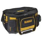 DeWALT Nylon Tool Bag with Shoulder Strap 330mm x 500mm x 310mm