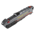 Stanley Retractable Utility Safety Knife with Pop-up Blade
