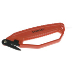 Stanley No Utility Safety Knife with Snap-off Blade
