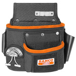 Bahco Tool Pouch