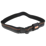 Bahco Polyester Tool Belt