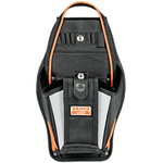 Bahco Polyester Power Tool Holster