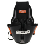 Bahco 1680 Denier Polyester Tool Belt Pouch