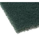 3M Medium Abrasive Sheets, 300mm x 115mm