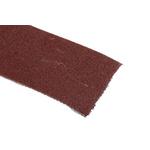 3M Fine Aluminium Oxide Utility Cloth Roll, 25mm