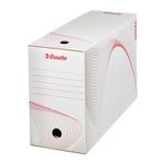 Esselte File Storage Box, 352mm x 150mm x 250mm