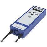 BK Precision BK601B Battery Tester For Various Battery