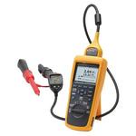 Fluke FLUKE-BT521 Battery Tester All Sizes