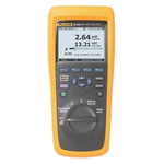 Fluke FLUKE-BT520 Battery Tester All Sizes