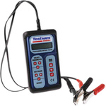 TecMate TA20 Battery Tester 12 V (STD, AGM, GEL Batteries)