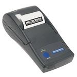 Midtronics A089-I Thermal Printer