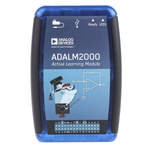 Analog Devices ADALM2000 PC Based Oscilloscope, 25MHz