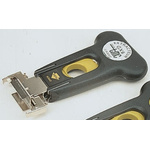 Davum-Tmc Crimp Extraction Tool