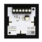 XinaBox OC06 Stepper Driver Stepper Module for DRV8825, PCA9685