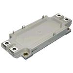 Infineon FF300R12ME4B11BPSA1 Series IGBT Module, 450 A 1200 V, 11-Pin ECONOD, PCB Mount