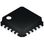 Analog Devices, 12-bit- ADC 22.22ksps, 20-Pin LFCSP